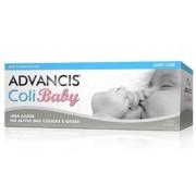 Advancis Colibaby 15ml