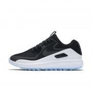 Nike Scarpa da golf Nike Air Zoom 90 IT - Donna - Nero