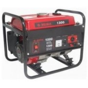 generator curent BRONTO G 1300