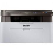 Samsung Xpress SL-M2070W lasermultifunktionsskrivare