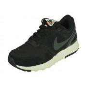 Nike Nike Air Vibenna