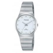 Pulsar PH8175X1 horloge