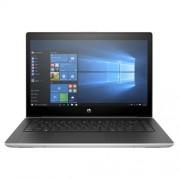 """Laptop HP Probook 440 G5 (2VP49EA) 14""""AG, Intel i3-7100/4GB/500GB/Intel HD 620"""