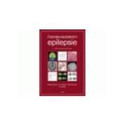 Farmakorezistentni epilepsie - 2. vydání(Milan Brázdil; Jan Hadač; Petr Marusič)