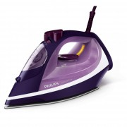 Philips Паровой утюг Philips SmoothCare GC3584