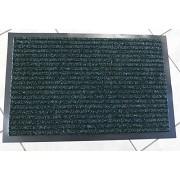 Drapp barna struktúrbuklé lábtörlő RDY94, közepes/Cikksz:112081
