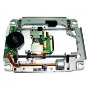 Sony orgineel Lens KEM-410ACA voor PS3