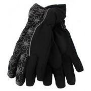 Handskar 2411 för kvinnor