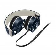 Audifonos Sennheiser 506440