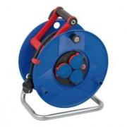 Brennenstuhl Enrouleur de câble Garant IP44 25m H05RR-F 3G1,5