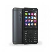MOB Nokia 230 Dual SIM Dark Grey
