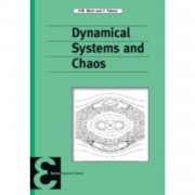 Dynamical Systems and Chaos - Epsilon uitgaven