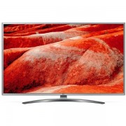 0101012100 - LED televizor LG 50UM7600PLB