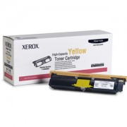 Тонер касета за Xerox Phaser 6120N High Capacity Yellow (113R00694)