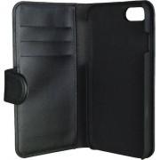 Apple Plånboksf. magnet iPhone 8/7/6