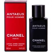 Chanel Antaeus афтършейв за мъже 100 мл.