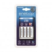 Elemtöltő, AA ceruza, PANASONIC \Eneloop\