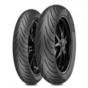 Pirelli Angel CiTy ( 110/70-17 TL 54S M/C, Framhjul )