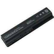 Replacement Laptop Battery For HP Compaq Presario CQ45-115TX DV4-1000 SERIES