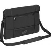 Targus TSS845AP 3.8 L Laptop Backpack(Black)