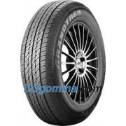 Dunlop Grandtrek ST 20 ( 215/60 R17 96H , destro )