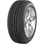 Goodyear Neumático Ultragrip Performance 245/40 R18 97 V Ao Xl