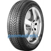 Semperit Speed-Grip 3 ( 225/50 R17 98V XL )