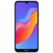 Huawei Honor 8A Plava