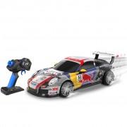 Nikko Radio-controlled Toy Car Porsche 911 GT3 1:16 94138