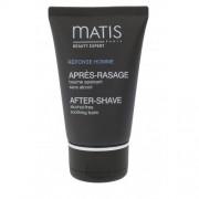 Matis Réponse Homme After-Shave Soothing Balm 50 ml přípravek po holení pro muže