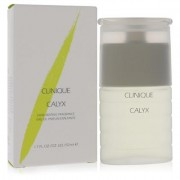 Calyx For Women By Clinique Exhilarating Fragrance Spray 1.7 Oz