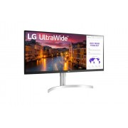 "Monitor IPS, LG 34"", 34WN650-W, 5ms, 1000:1, HDMI/DP, 21:9, QHD (34WN650-W.AEU)"