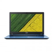 Aspire A315-31-P3T8 Laptop N4200 Quad Core-4GB-500GB HDD-15.6 HD-Intel HD Acer NX.GR4EX.016