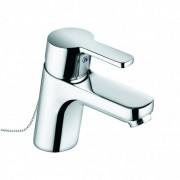 Kludi Logo Neo Waschtischarmatur 372800575