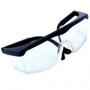 Ochelari Pentru Laborator sau Atelier cu Protectie UV