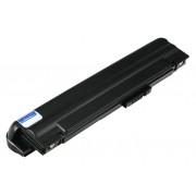 Fujitsu Siemens Batterie ordinateur portable S26391-F421-L200 pour (entre autres) Fujitsu Siemens Stylistic ST6012 - 5200mAh