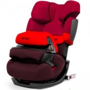 Столче за кола Pallas fix Rumba red, Cybex, 514110002