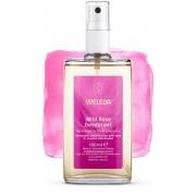 Weleda - Bio Vadrózsa frissítő spray 100 ml