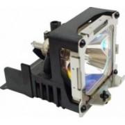 Lampa videoproiector BenQ MX763 MX764