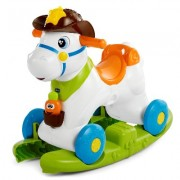 > CH Gioco Baby Rodeo