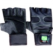 P.D Sports Fitness Xtreme Gym Gloves