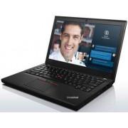 "Lenovo Wie neu: Lenovo ThinkPad X260 i5-6200U 12.5"" 16 GB 500 GB SSD WXGA LTE Tastaturbeleuchtung Win 10 Pro DE"