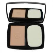 Chanel Mat Lumiere Compact озаряваща пудра цвят 100 Intense (SPF 10) 13 гр.