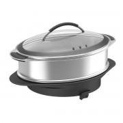 Magimix Cestello A Vapore Xxl Per Cook Expert