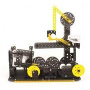 Hexbug Maszyny Vex podnośnik widłowy - kule 406-4205