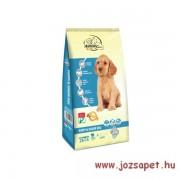 Authentic Gold Puppy & Junior kölyök kutyatáp 15kg