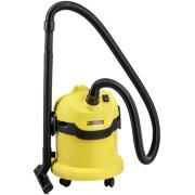 Kärcher WD 2 Multi-purpose vacuum cleaner - ODMAH DOSTUPNO