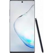 Samsung Galaxy Note 10 Plus 256GB ~ Aura Black