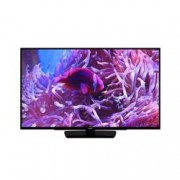 PHILIPS 55 PROFESIONAL TV, 4K-UHD, VGA, HDMI 2X