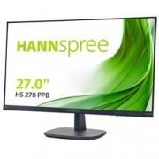 HANNSPREE 27 16:9 MONITOR SLIM DESIGN